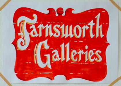 farnsworth_galleries