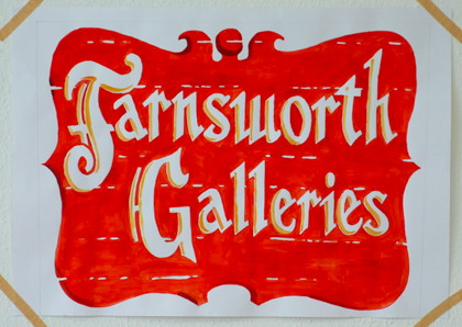 farnsworth_galleries