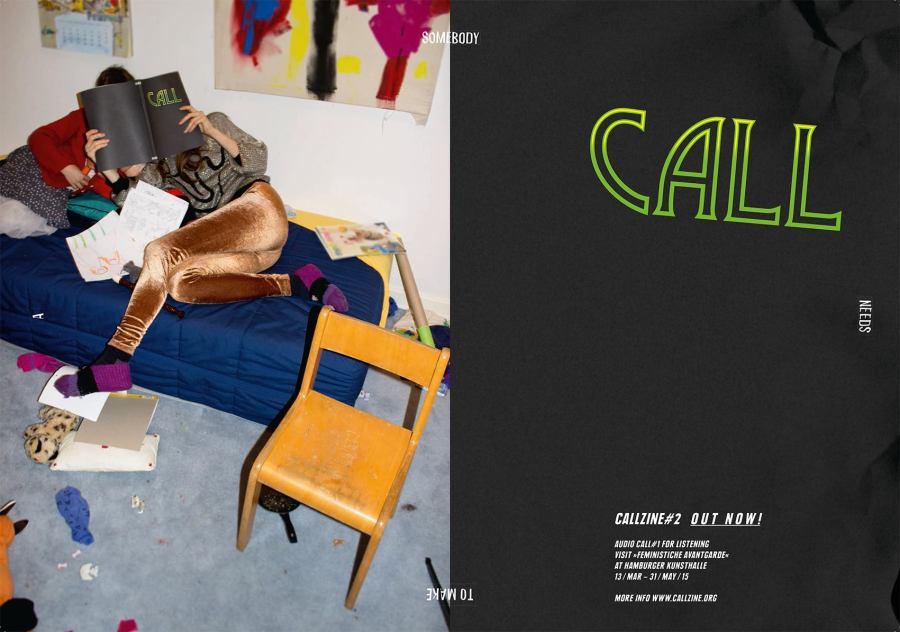 call_FAK